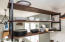 2121 NW Lee Ave, Lincoln City, OR 97367 - Open Shelving