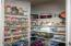 2121 NW Lee Ave, Lincoln City, OR 97367 - Large Kitchen Pantry