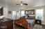 2121 NW Lee Ave, Lincoln City, OR 97367 - Spacious Master Bedroom
