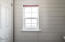 2121 NW Lee Ave, Lincoln City, OR 97367 - Shiplap Wall Treatment