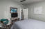 2121 NW Lee Ave, Lincoln City, OR 97367 - Spacious Guest Bedroom