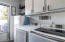 2121 NW Lee Ave, Lincoln City, OR 97367 - Separate Laundry Room w/Door to Backyard