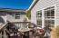 2121 NW Lee Ave, Lincoln City, OR 97367 - Lovely Front Deck