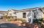 2121 NW Lee Ave, Lincoln City, OR 97367 - Driveway View