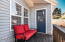 2121 NW Lee Ave, Lincoln City, OR 97367 - Covered Back Deck