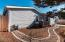 2121 NW Lee Ave, Lincoln City, OR 97367 - Thoughtful Landscaping