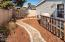 2121 NW Lee Ave, Lincoln City, OR 97367 - Nicely Designed Backyard