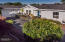2121 NW Lee Ave, Lincoln City, OR 97367 - Relaxing Home