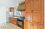 1232 NW 16th St., Lincoln City, OR 97367 - Well Designed Kitchen