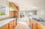 1232 NW 16th St., Lincoln City, OR 97367 - Kitchen