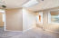 1232 NW 16th St., Lincoln City, OR 97367 - Master Suite
