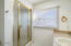 1232 NW 16th St., Lincoln City, OR 97367 - Master Suite Bathroom