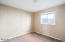 1232 NW 16th St., Lincoln City, OR 97367 - Bedroom 2