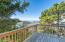 1232 NW 16th St., Lincoln City, OR 97367 - Deck