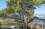 1232 NW 16th St., Lincoln City, OR 97367 - Views