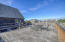 143 SW Cliff St, Newport, OR 97365 - 75-Arr Place