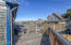 143 SW Cliff St, Newport, OR 97365 - 77-Arr Place