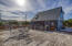 143 SW Cliff St, Newport, OR 97365 - 78-Arr Place