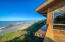 10146 NW Pacific Coast Hwy, Seal Rock, OR 97376 - 10146 NW Pacific Coast Hwy MLS Photos (1
