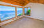 10146 NW Pacific Coast Hwy, Seal Rock, OR 97376 - 10146 NW Pacific Coast Hwy MLS Photos (4