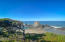 10146 NW Pacific Coast Hwy, Seal Rock, OR 97376 - 10146 NW Pacific Coast Hwy MLS Photos (7