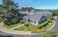 LOT 124 SW Cupola Drive, South Beach, OR 97366 - 3-SS Clubhouse Aerial