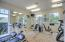 LOT 124 SW Cupola Drive, South Beach, OR 97366 - 8-SS Clubhouse Exercise Rm