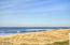 LOT 124 SW Cupola Drive, South Beach, OR 97366 - 14 - 5A Beach Access