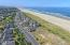 LOT 124 SW Cupola Drive, South Beach, OR 97366 - 15.3 SS Phase 5A Beach