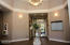 LOT 127 SW Cupola Place, South Beach, OR 97366 - 4-SS Clubhouse Foyer