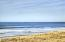 LOT 127 SW Cupola Place, South Beach, OR 97366 - 15.1- 5A Beach View