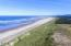 LOT 127 SW Cupola Place, South Beach, OR 97366 - 15.2 SS Phase 5A Beach (2)