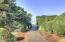 LOT 133 SW Cupola Place, South Beach, OR 97366 - 3 SS Private Access #2