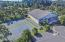 LOT 133 SW Cupola Place, South Beach, OR 97366 - 12-SS Tennis Facilites Aerial