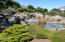 LOT 133 SW Cupola Place, South Beach, OR 97366 - 15-SS Park Waterfall