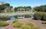 LOT 133 SW Cupola Place, South Beach, OR 97366 -  Small Pond