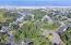 LOT 133 SW Cupola Place, South Beach, OR 97366 - 16-SS Park