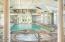 LOT 130 SW Cupola Place, South Beach, OR 97366 - 10-SS Clubhouse Pool