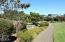 LOT 137 SW Arbor Drive, South Beach, OR 97366 - 14-SS Park Walkway