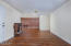 2101 NW Lee Ave, Lincoln City, OR 97367