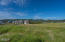 T/L 7900 Pacific Ave., Pacific City, OR 97112 - Ocean Front Lot with Views to North
