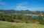 T/L 7900 Pacific Ave., Pacific City, OR 97112 - River & Mountain Views from Lot