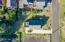 359 SE Beech St, Toledo, OR 97391-1625 - DJI_0381-HDR