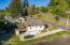 359 SE Beech St, Toledo, OR 97391-1625 - DJI_0401-HDR