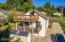 359 SE Beech St, Toledo, OR 97391-1625 - DJI_0420-HDR
