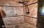 1100 NE Lakewood Dr, Newport, OR 97365 - Bathroom 1 Jetted Tub