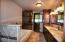 1100 NE Lakewood Dr, Newport, OR 97365 - Bedroom 1
