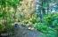 1100 NE Lakewood Dr, Newport, OR 97365 - Garden Shed