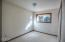 1100 NE Lakewood Dr, Newport, OR 97365 - Bedroom 2.