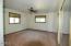 1100 NE Lakewood Dr, Newport, OR 97365 - Bedroom 1.